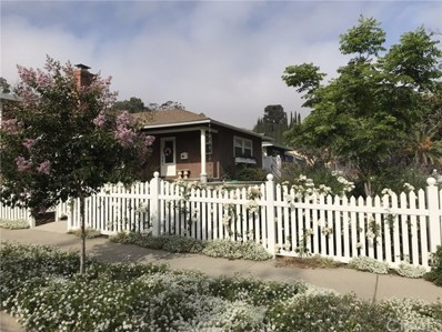 8600 Apperson Street, Sunland, CA 91040 - MLS#: TR18150420