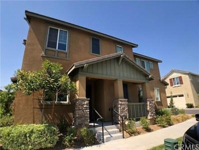 8660 Cava Dr, Rancho Cucamonga, CA 91730 - MLS#: TR18150477