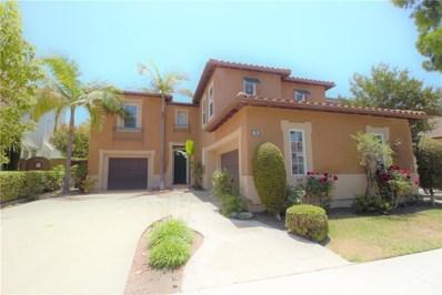 10 Photinia, Irvine, CA 92620 - MLS#: TR18152421