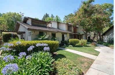 1728 Aspen Village Way, West Covina, CA 91791 - MLS#: TR18153832