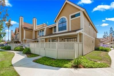 1824 E Covina Boulevard, Covina, CA 91724 - MLS#: TR18153854