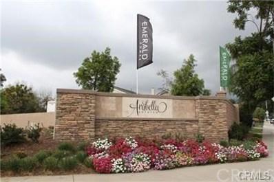 9813 La Vine Court, Alta Loma, CA 91701 - MLS#: TR18155988