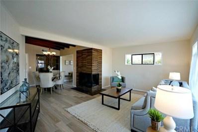 6562 Coralee Avenue, Arcadia, CA 91007 - MLS#: TR18156035