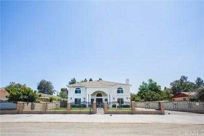 15430 Hollis Street, Hacienda Hts, CA 91745 - MLS#: TR18156397