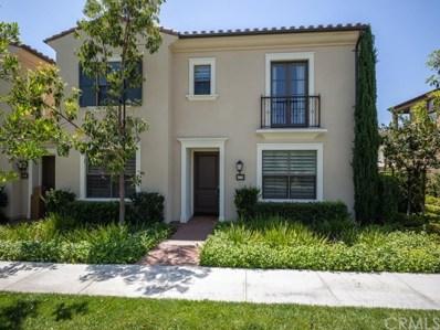 115 Mighty Oak, Irvine, CA 92602 - MLS#: TR18156811