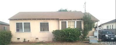 12830 Farnell Street, Baldwin Park, CA 91706 - MLS#: TR18156890