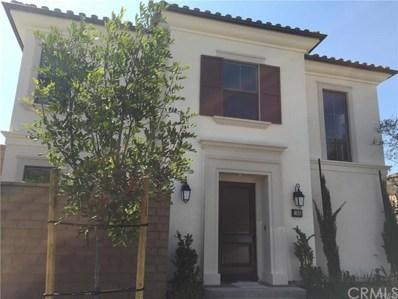 209 Rodeo, Irvine, CA 92602 - MLS#: TR18157120