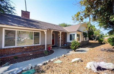 13958 Mar Vista Street, Whittier, CA 90602 - MLS#: TR18158445