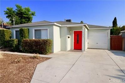 18642 Malden Street, Northridge, CA 91324 - MLS#: TR18158495