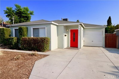 18642 Malden Street, Northridge, CA 91324 - MLS#: TR18158495