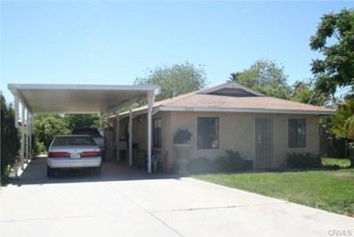 9070 64th Street, Riverside, CA 92509 - MLS#: TR18160131