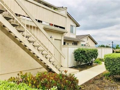 1980 Camberley Lane UNIT 148, Hacienda Heights, CA 91745 - MLS#: TR18162867