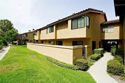 1438 Kauai Street, West Covina, CA 91792 - MLS#: TR18165183