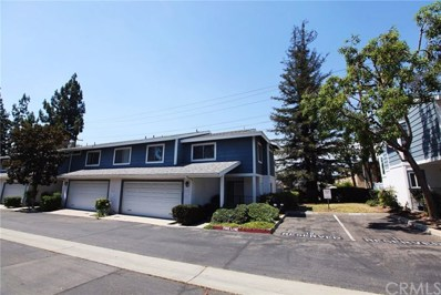 1729 Bridgeport, West Covina, CA 91791 - MLS#: TR18165947