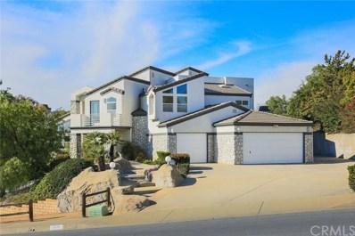 21775 Buckskin Drive, Walnut, CA 91789 - MLS#: TR18166951