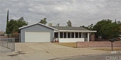 7514 Pinyon Avenue, Fontana, CA 92336 - MLS#: TR18167243