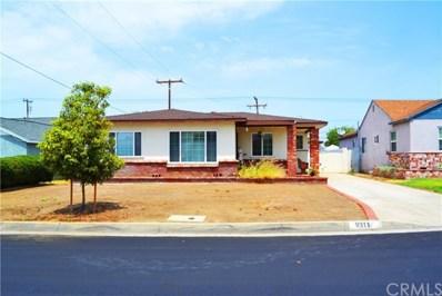 9311 Barkerville Avenue, Whittier, CA 90605 - MLS#: TR18167323