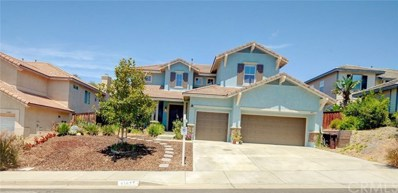 41877 Dahlias Way, Murrieta, CA 92562 - MLS#: TR18167377