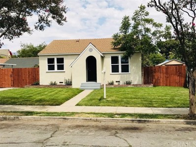 1583 Genevieve Street, San Bernardino, CA 92405 - MLS#: TR18167640