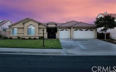 2754 W Loma Vista Drive, Rialto, CA 92377 - MLS#: TR18167863