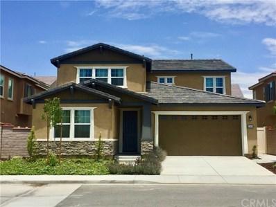 31474 Polo Creek Road, Temecula, CA 92591 - MLS#: TR18168665