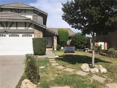 7133 Kempster Avenue, Fontana, CA 92336 - MLS#: TR18168732