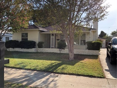 3390 N Mountain View Avenue, San Bernardino, CA 92405 - MLS#: TR18168768