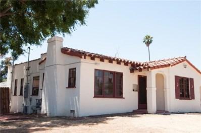 15906 Devonshire Street, Granada Hills, CA 91344 - MLS#: TR18168960