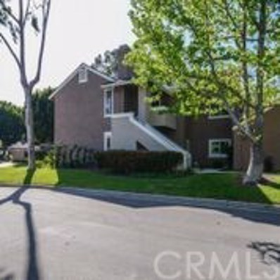 4 Highland View #2, Irvine, CA 92603 - MLS#: TR18169263