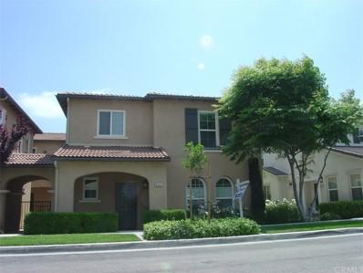 8161 Garden Gate Street, Chino, CA 91708 - MLS#: TR18170469