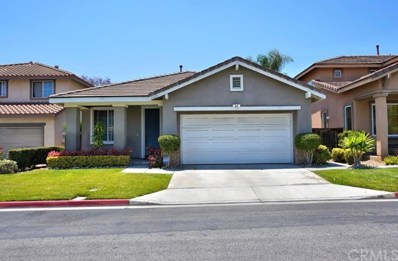 2825 Peppertree Way, Pomona, CA 91767 - MLS#: TR18172333