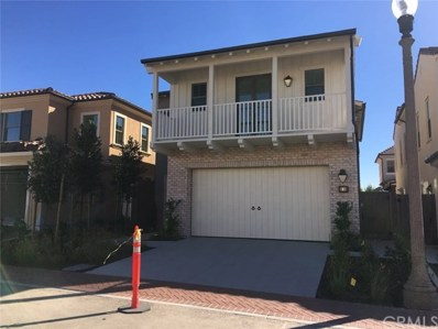 110 Baja, Irvine, CA 92620 - MLS#: TR18172972