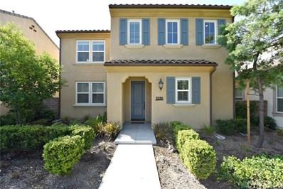 3230 E Santa Fe Road, Brea, CA 92821 - MLS#: TR18172986