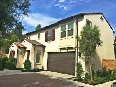 231 Bright Poppy, Irvine, CA 92618 - MLS#: TR18173739