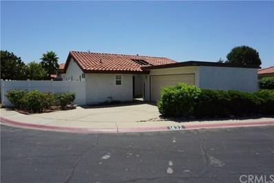 1432 Twig Circle, Upland, CA 91786 - MLS#: TR18175934
