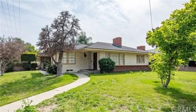 4685 Walnut Avenue, Chino, CA 91710 - MLS#: TR18176076