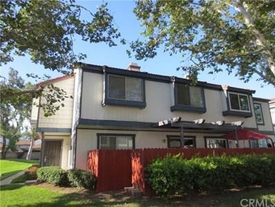 1228 S Cypress Avenue UNIT A, Ontario, CA 91762 - MLS#: TR18177838