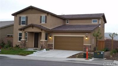 29569 Rawlings Way, Lake Elsinore, CA 92530 - MLS#: TR18178835