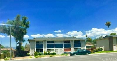 1131 E Citrus Avenue, Redlands, CA 92374 - MLS#: TR18179032