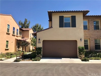 2356 Crystal Pointe, Chino Hills, CA 91709 - MLS#: TR18179717