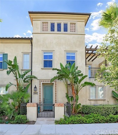 503 S Kroeger Street, Anaheim, CA 92805 - MLS#: TR18180104
