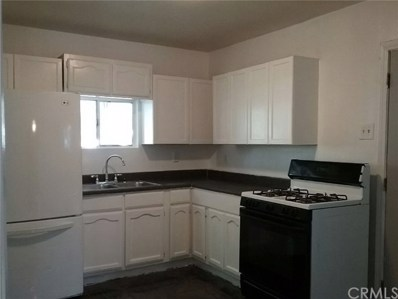 9478 Elm Avenue UNIT B, Fontana, CA 92335 - MLS#: TR18181205