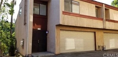 1124 S GARFIELD Avenue, Monterey Park, CA 91754 - MLS#: TR18181325