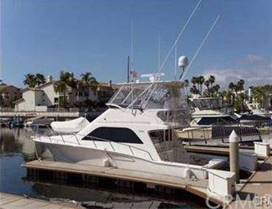 5420 Heron Bay, Long Beach, CA 90803 - MLS#: TR18182624