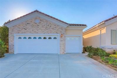 1708 Snowberry Road, Beaumont, CA 92223 - MLS#: TR18183225