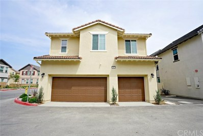 13033 Waterlily Way, Chino, CA 91710 - MLS#: TR18183709