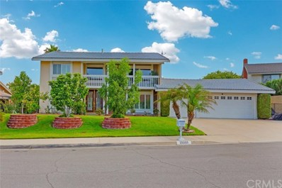 23255 Woodleaf Drive, Diamond Bar, CA 91765 - MLS#: TR18186210
