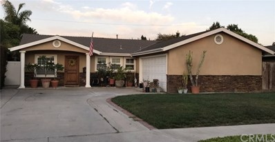 2224 Meyer Place, Costa Mesa, CA 92627 - MLS#: TR18186533