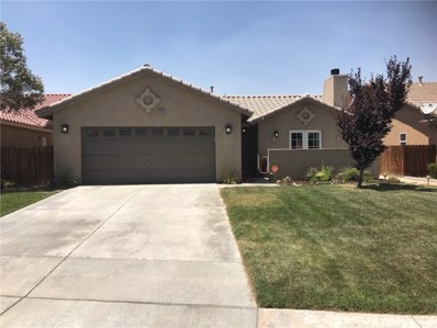 13266 Great Falls Avenue, Victorville, CA 92395 - MLS#: TR18187513