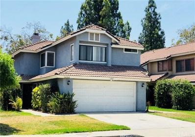 14205 El Contento Avenue, Fontana, CA 92337 - MLS#: TR18187752